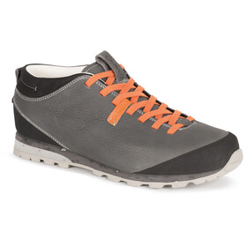 AKU Bellamont II Plus Schoenen, grey